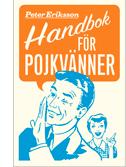 Handbok för pojkvänner
