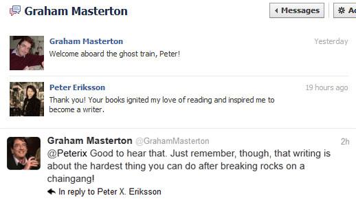Masterton-FB