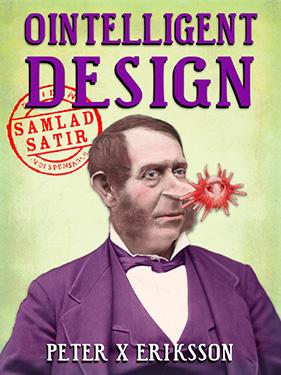 Ointelligent Design